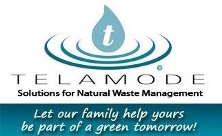 Telamode Canada Inc.